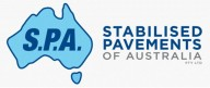 Stabilised Pavements of Australia