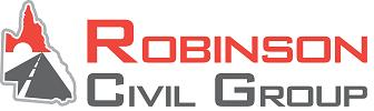 Robinson Civil